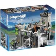 Playmobil 6002 Castelul Cavalerilor Lup