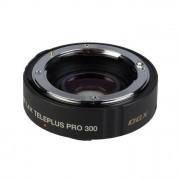 Kenko Moltiplicatore Focale 1.4x Dgx Pro 300 Nikon Af