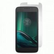 Folie de protectie din sticla securizata Motorola Moto G4 Play