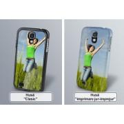Husa personalizata Galaxy S4