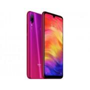 Xiaomi Smartphone Redmi Note 7 (6.3'' - 4 GB - 64 GB - Vermelho)