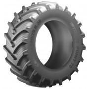 Pneu roue motrice tracteur Taurus - 420 70 R24 - 677050