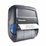 Imprimanta termica portabila Honeywell PR3, Bluetooth, alimentator