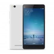 Xiaomi Mi4C 4C M4C 3+32GB 4G LTE Dual Sim MIUI 7 Android 5.1 Hexa Core 1.8GHz 5.0 inch FHD 5+13MP White
