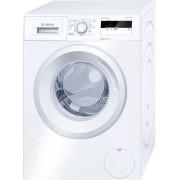 Bosch WAN280L7SN