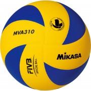 Волейболна топка Mikasa MVA310