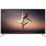 Haier LE65U6500U 65 inches(165.1 cm) Smart UHD LED TV