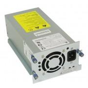 HPE StorageWorks MSL8096 Redundant Power Supply