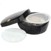 Lancôme Poudre Majeure Excellence Libre пудра за нормална към суха кожа цвят 01 Translucide 25 гр.