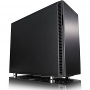 BilligTeknik BT Gaming Intel Artifact ( )