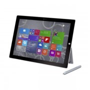 Microsoft Surface Pro 3 12 Core i5-4300U 1.9 GHz SSD 128 GB RAM 4 GB