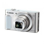 Canon Produkt z outletu: Aparat CANON PowerShot SX620 HS Essentials Kit Biały