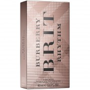 Brit Rhythm For Woman By Burberry Eau De Toilette Spray 90ml