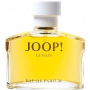 Joop! Le Bain Eau de Parfum (EdP) 75 ml