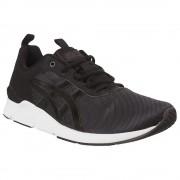 Asics Gellyte Runner H7W0N9090 courir toute l'année chaussures pour hommes noir 10.5 UK / 11.5 US / 46 EUR / 29 cm