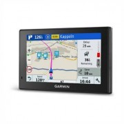 Garmin Gps Drivesmart 51 Lmt-s We