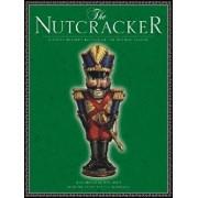 The Nutcracker, Hardcover/E. T. a. Hoffmann