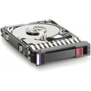 HP Hard Disk Drive 146GB 15K 6G 2.5 SASDual Port