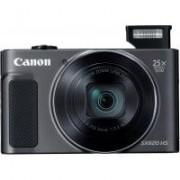 Canon Appareil photo numérique compact CANON PowerShot SX620 HS noir