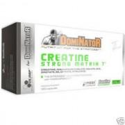 Dominator Creatine Strong Matrix 120 capsule