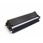 Toner Black Brother MFC-L8690CDW MFC-L8900CDW TN-423 TN-421 TN-426 BK kompatibel