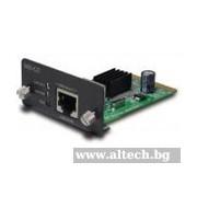 REPOTEC MOD-FM1SCG 1-P 100FX Module-SC