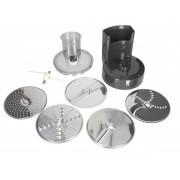 Bosch Przystawka krojąco MUZXLVL1 / MUZ8DS1 do robota kuchennego Bosch