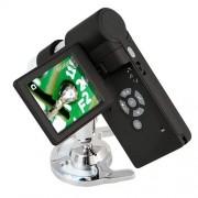 PCE Instruments Micoscopio PCE-DHM 10