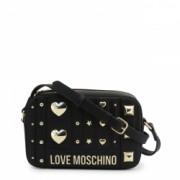 Geanta de umar femei Love Moschino model JC4240PP08KF