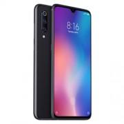 Xiaomi Mi 9 6/128 okostelefon - PIANO BLACK