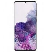 Samsung Smartphone SAMSUNG GALAXY S20 Plus Noir 128Go