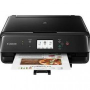 Canon PIXMA TS6250, A4, Wi-Fi, Bluetooth®, duplexní