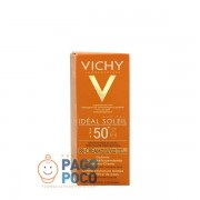 Vichy Capital Cr Onct Tt Spf50+ 50ml