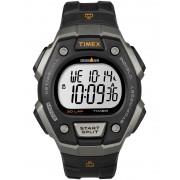 Ceas barbatesc Timex T5K821