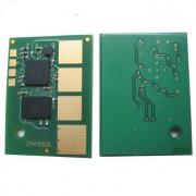 Ресет чип 25k, Lex T 650