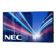 NEC Monitor Public Display NEC MultiSync X463UN 46'' LED S-PVA TFT Full HD