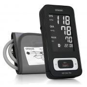 Omron MIT Elite Plus апарат за измерване на кръвно налягане БЕЗПЛАТНА ДОСТАВКА