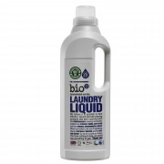 Detergent lichid de rufe, hipoalergenic x 1L Bio-D Special