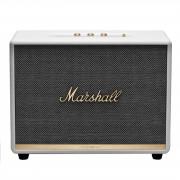 Marshall Woburn MK II White
