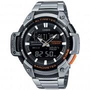 Orologio uomo casio sgw-450hd-1b