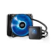 Cooler Master Seidon 120V Plus RL-S12P-20PB-R1 Cooling Fan/Radiator - Processor