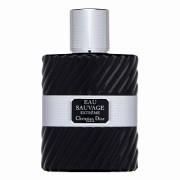 Christian Dior Eau Sauvage Extreme eau de Toilette pentru barbati 50 ml