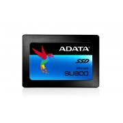 "SSD Adata 512GB crna, Ultimate SU800, ASU800SS-512GT-C, 2.5"", SATA3, 36mj"