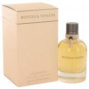Bottega Veneta by Bottega Veneta Eau De Parfum Spray 2.5 oz