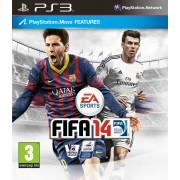 Electronic Arts FIFA 14