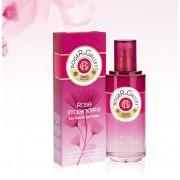 Roger&gallet (L'Oreal Italia) Rose Imaginaire Acqua Profumata 100 ml