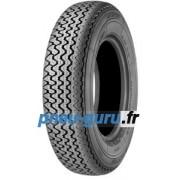 Michelin XAS ( 165/80 R14 84H )