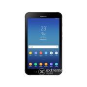 "Samsung Galaxy Tab Active 2, 8"", LTE, crna"