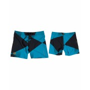 Jobe Impress Boardshorts WS Tech Men, Gr. L