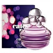Cacharel Catch Me eau de parfum 50 ml Tester donna